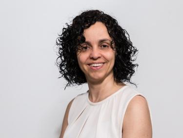 Gislene Pereira