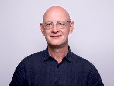 Joachim Wittbrodt
