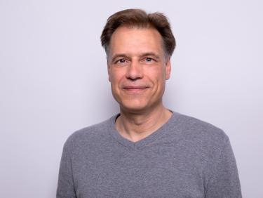 Steffen Greiner