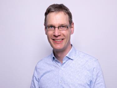 Steffen Lemke