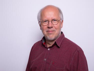 Stefan Hillmer
